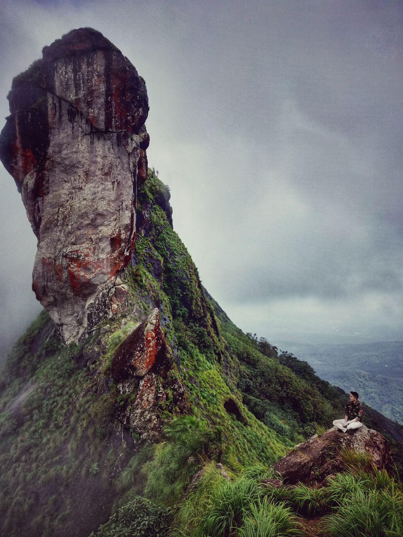 Photo of Illikkal Kallu By Chetanya Yaduvanshi