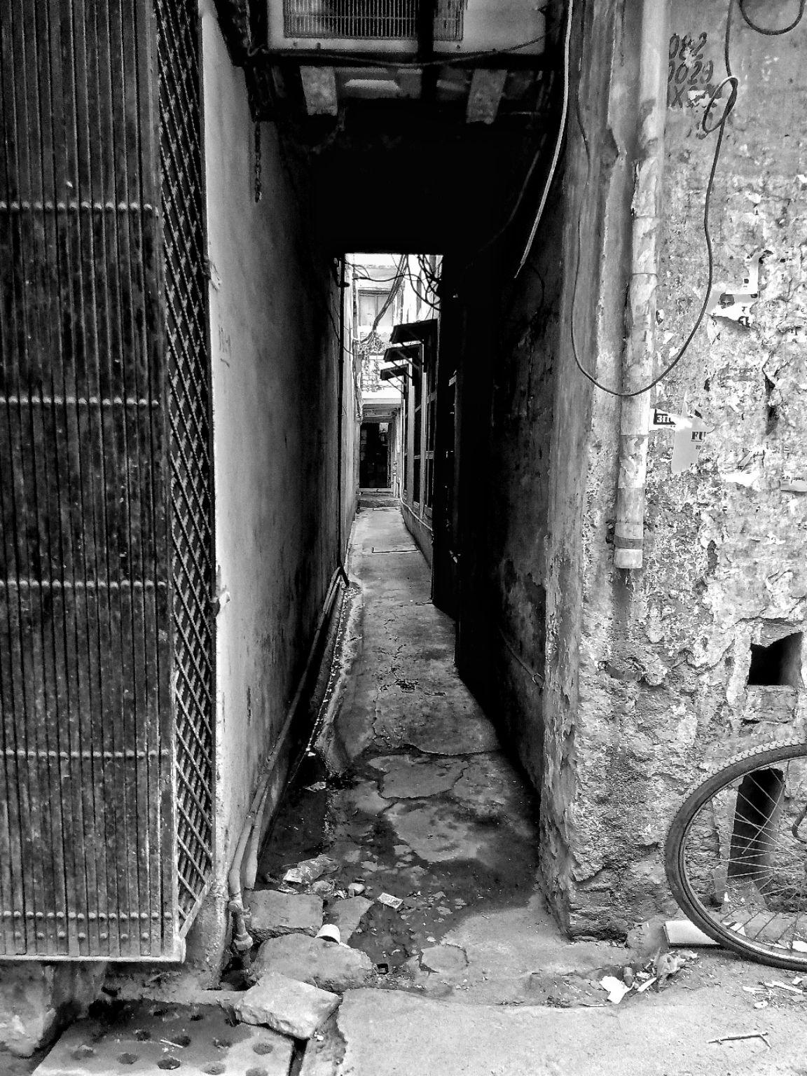 Photo of Delhi By Hiatus Doors