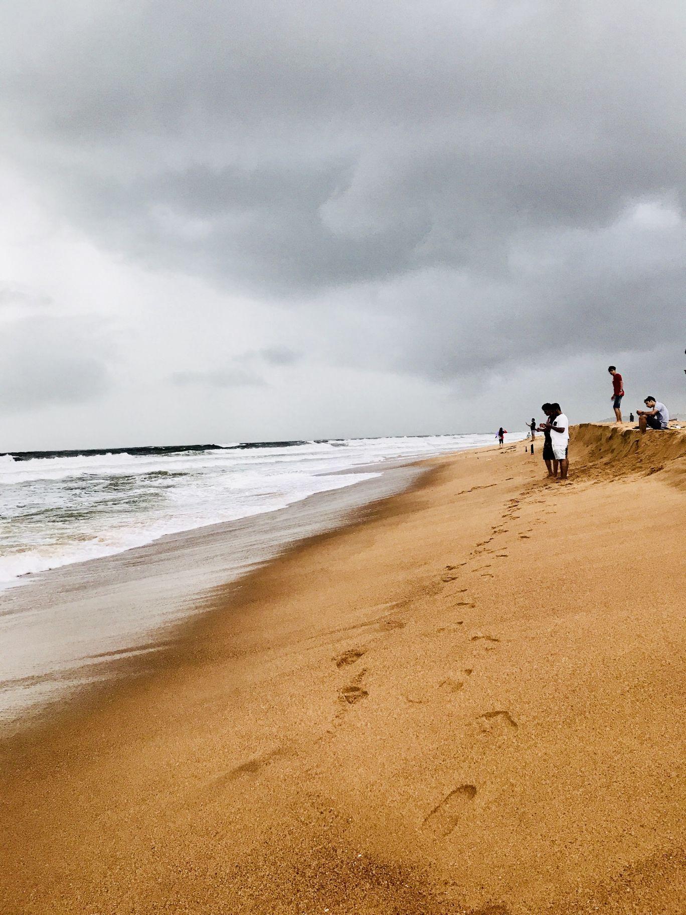 Photo of Goa By Ashish Singla
