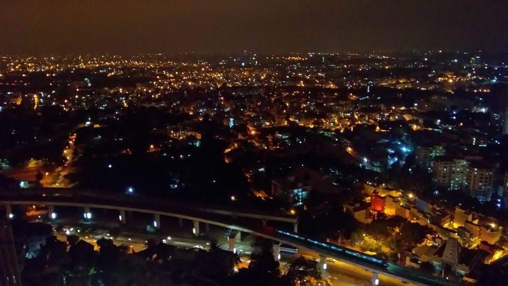 Photo of Bangalore By Jahnavi Makharia