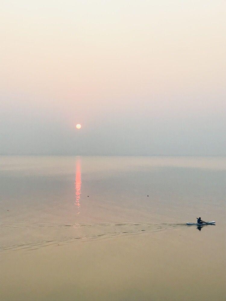 Photo of Karimnagar By rohith kasthuri