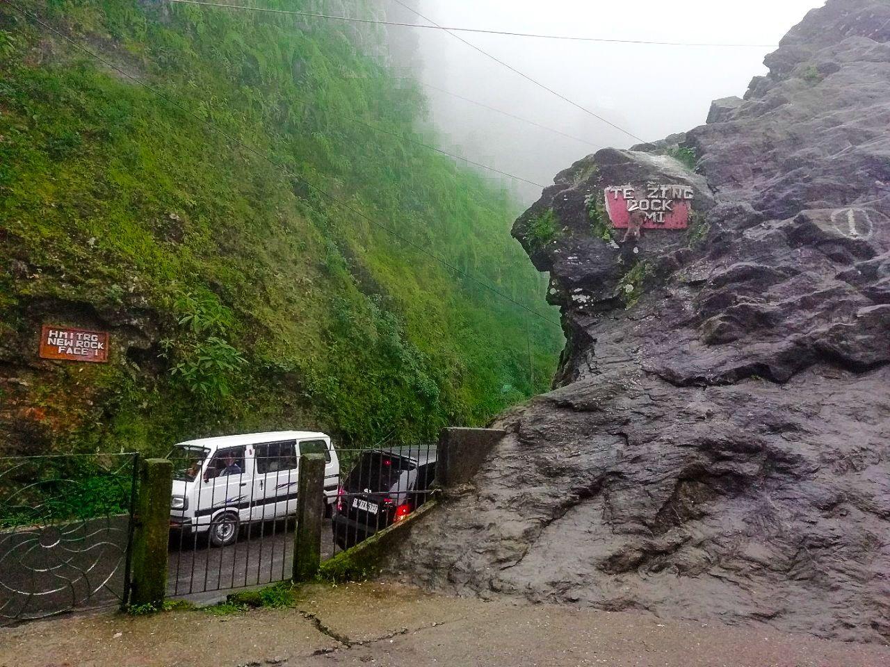 Photo of Darjeeling By Siddharth Singh