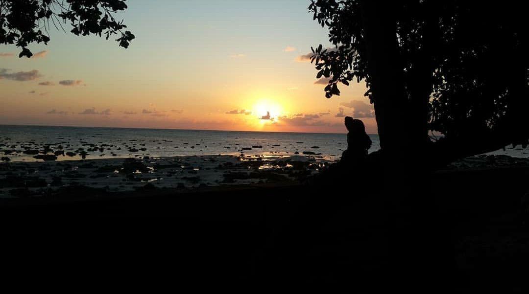Photo of Havelock Island By Ruchit Rastogi