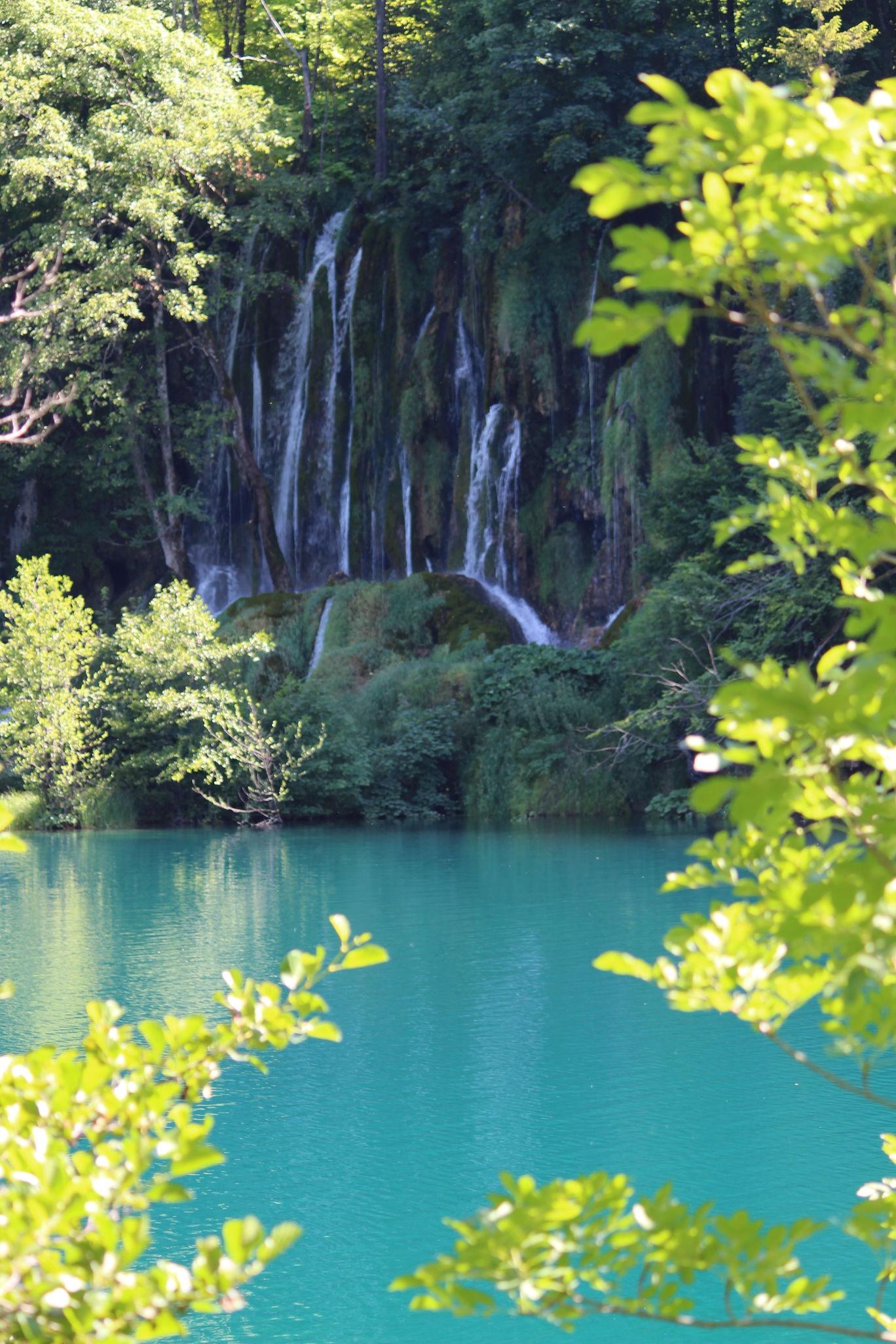 Photo of Croatia By Meghna Murali