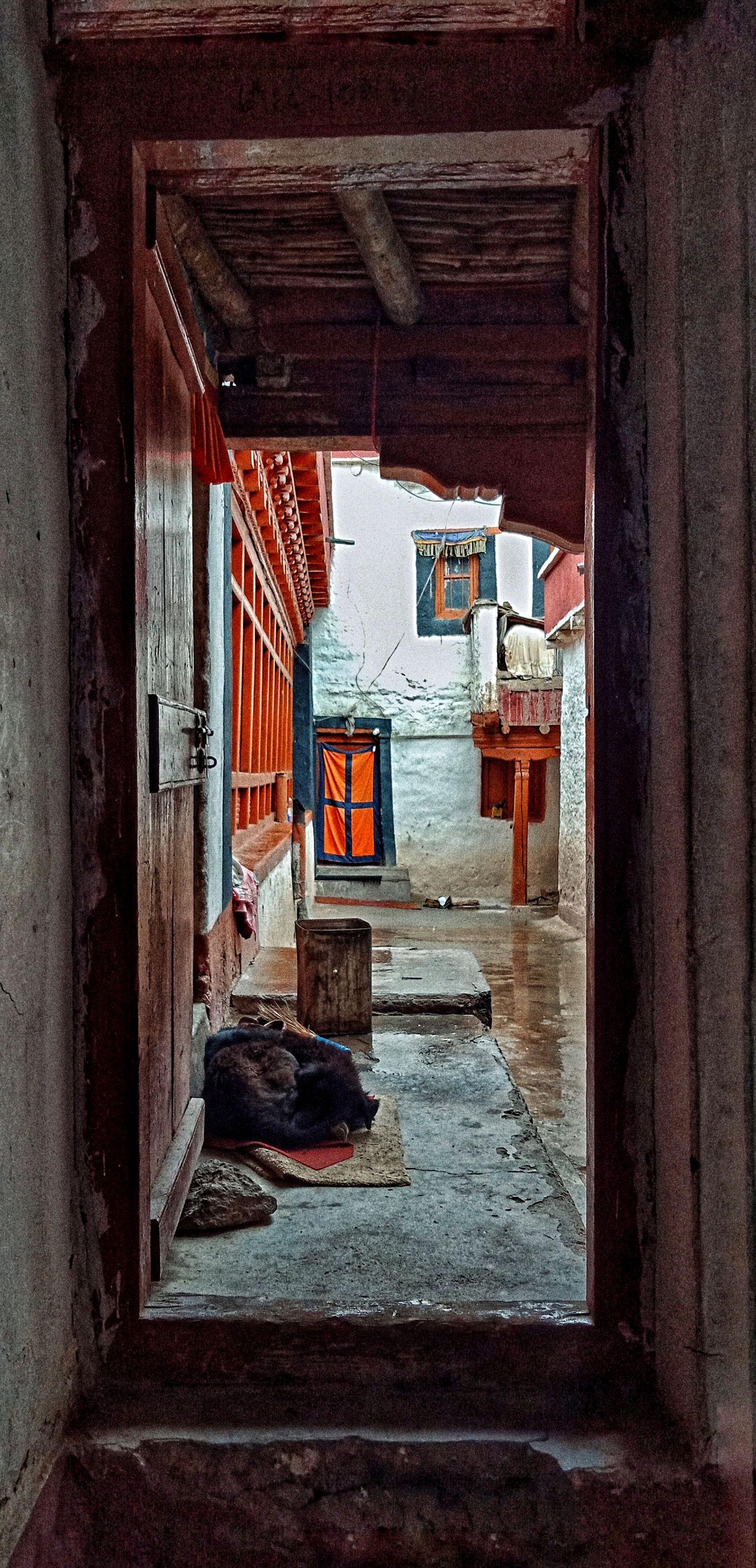 Photo of Ladakh Vacation By Akashi