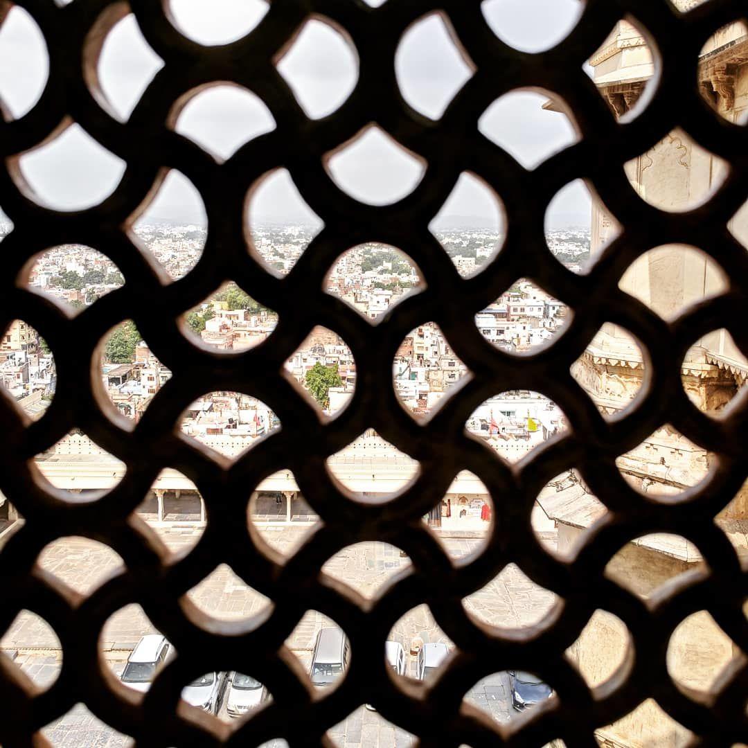 Photo of City Palace By Aaruni Varma