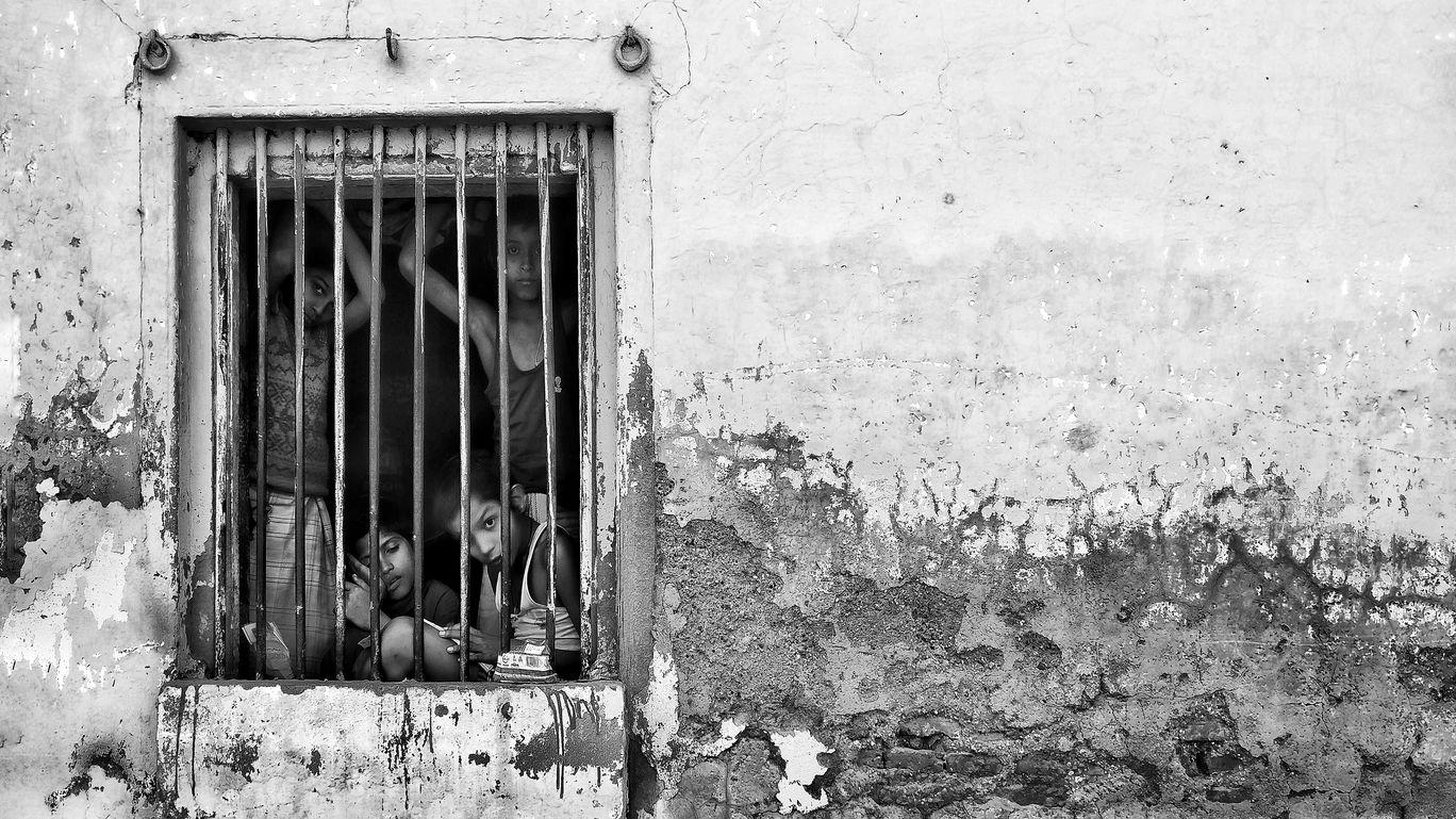 Photo of Varanasi By Milind Shirsat