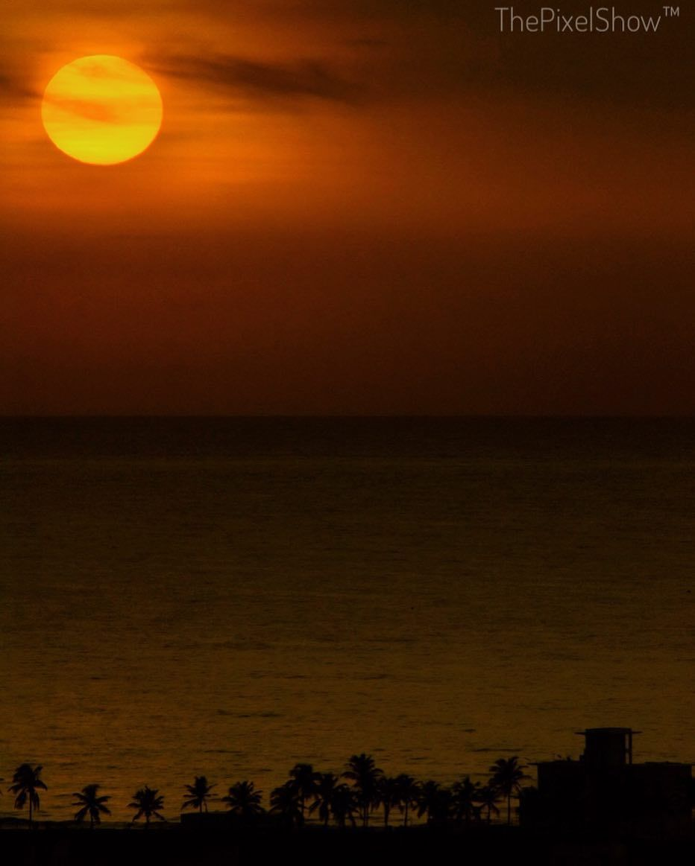 Photo of Kanchipuram By Ayush Chandra