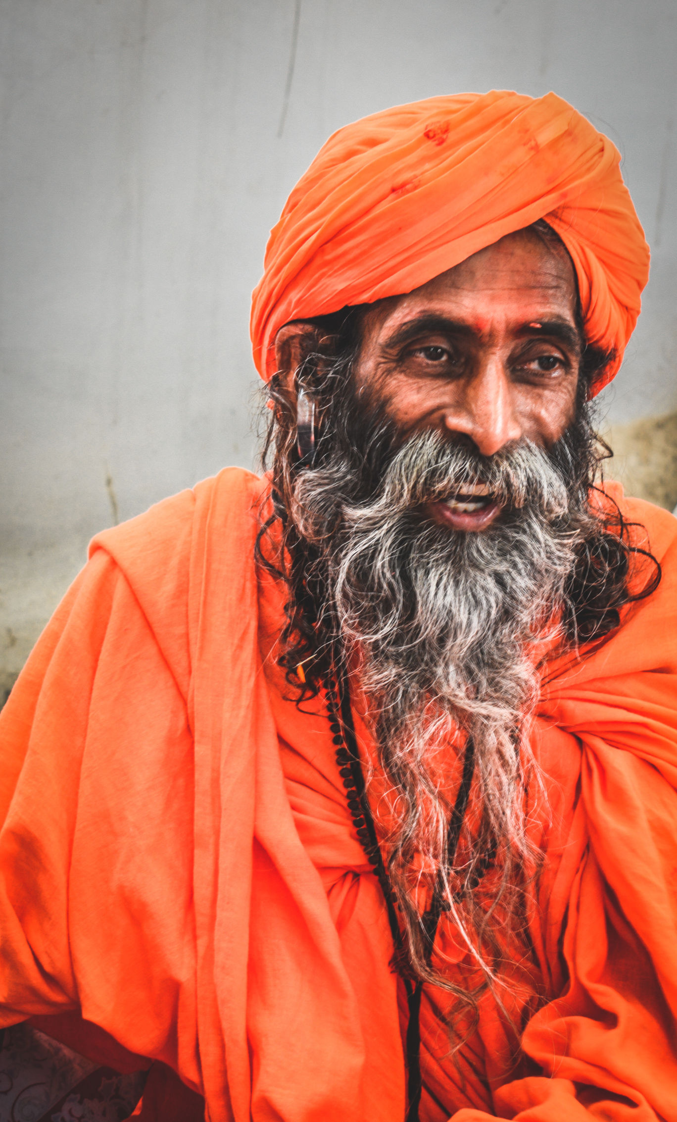 Photo of Ras By Shreyas Gaur