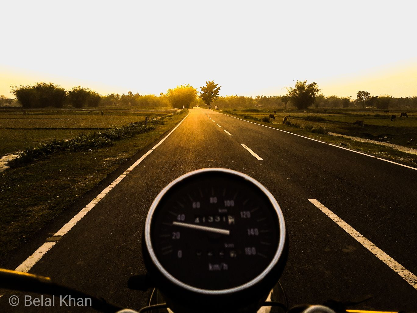Photo of Belacoba By Belal Khan
