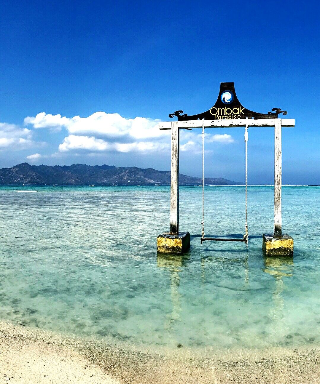 Photo of Bali By rachael pereira