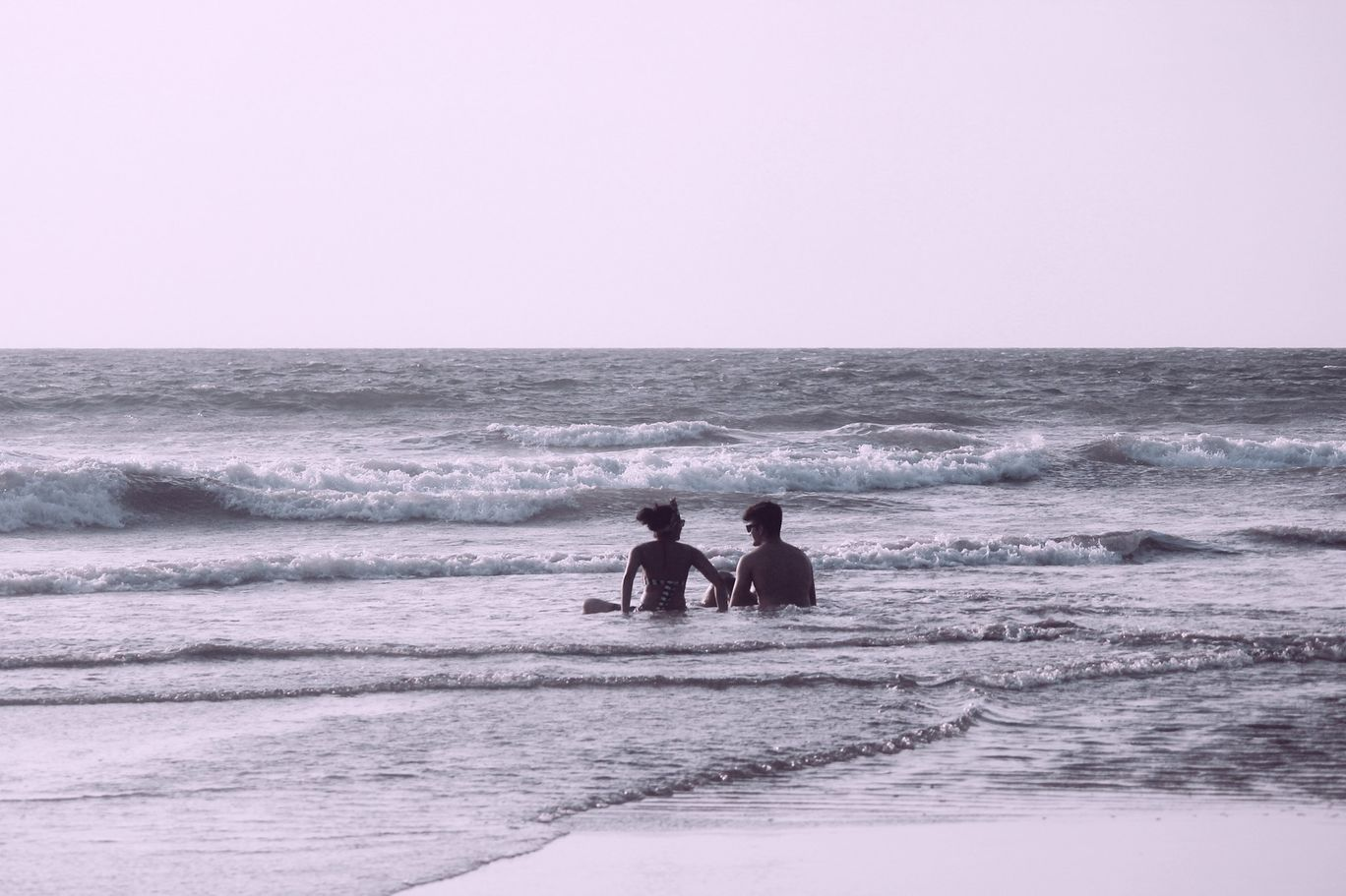 Photo of Goa By Purnima Jain