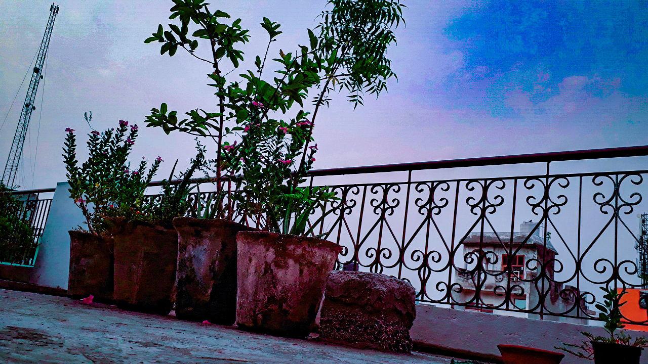 Photo of Delhi By Dheeraj Chauhan