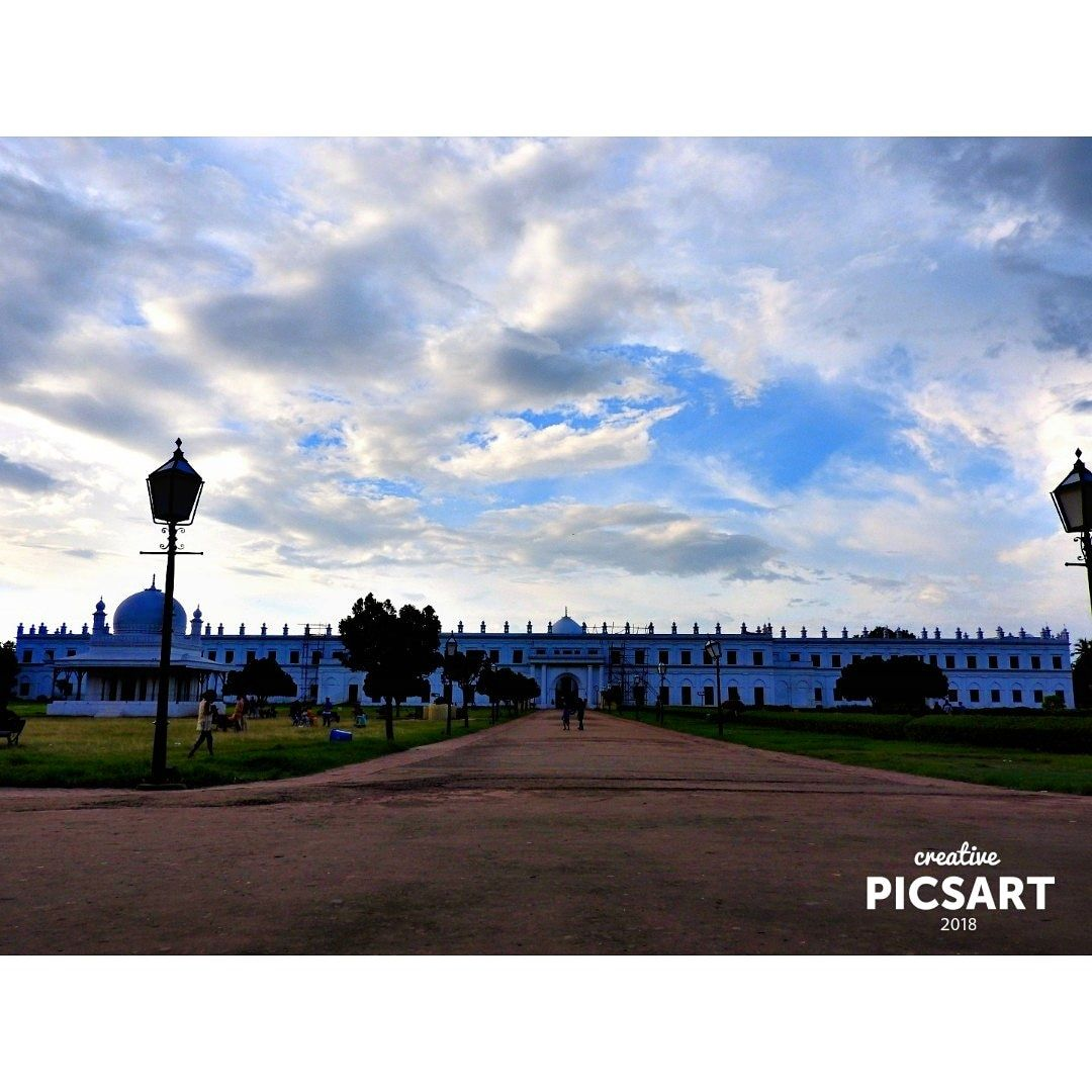Photo of Murshidabad By Swagato Rockss