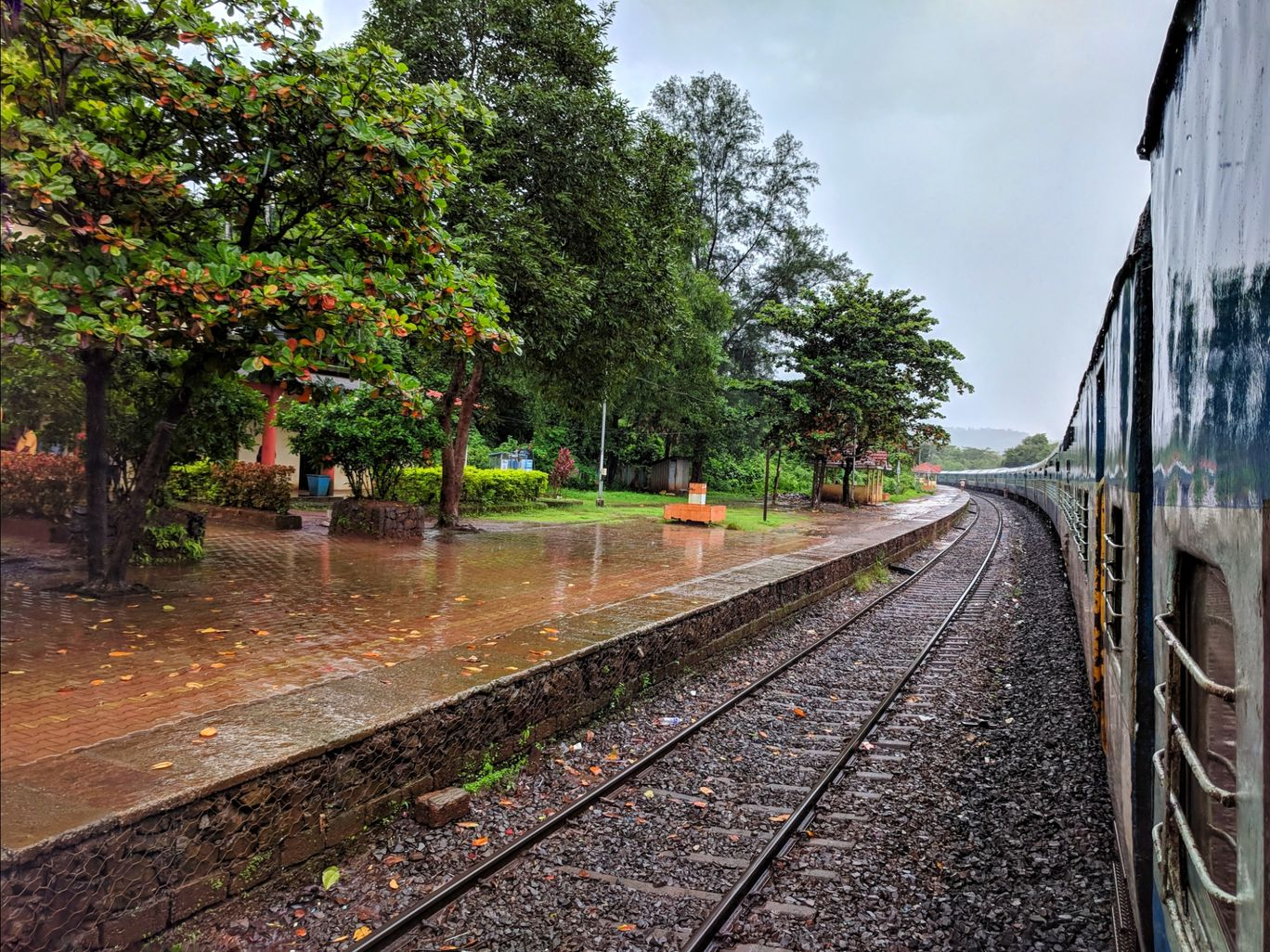 Photo of Goa By Vedang Bhonde