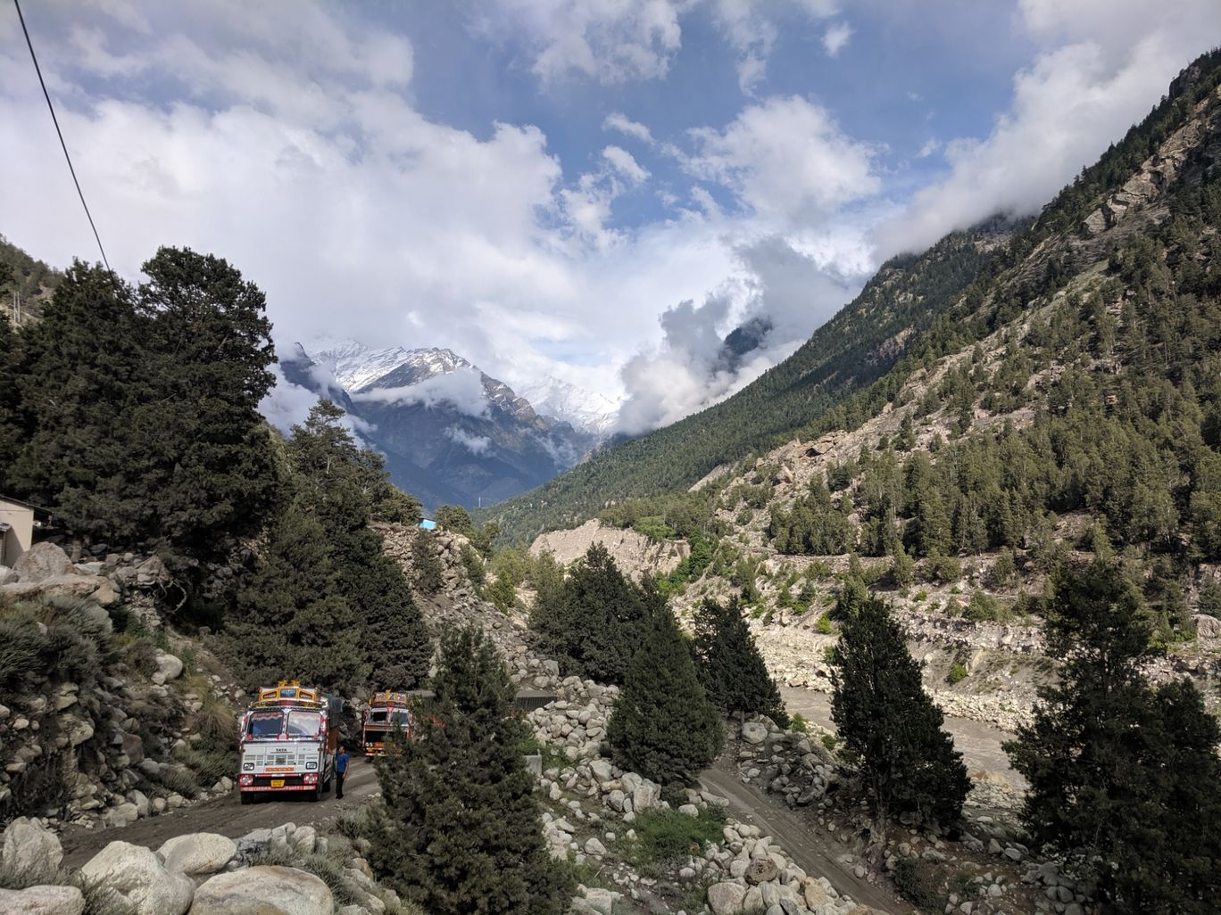 Photo of Sangla By Vedang Bhonde
