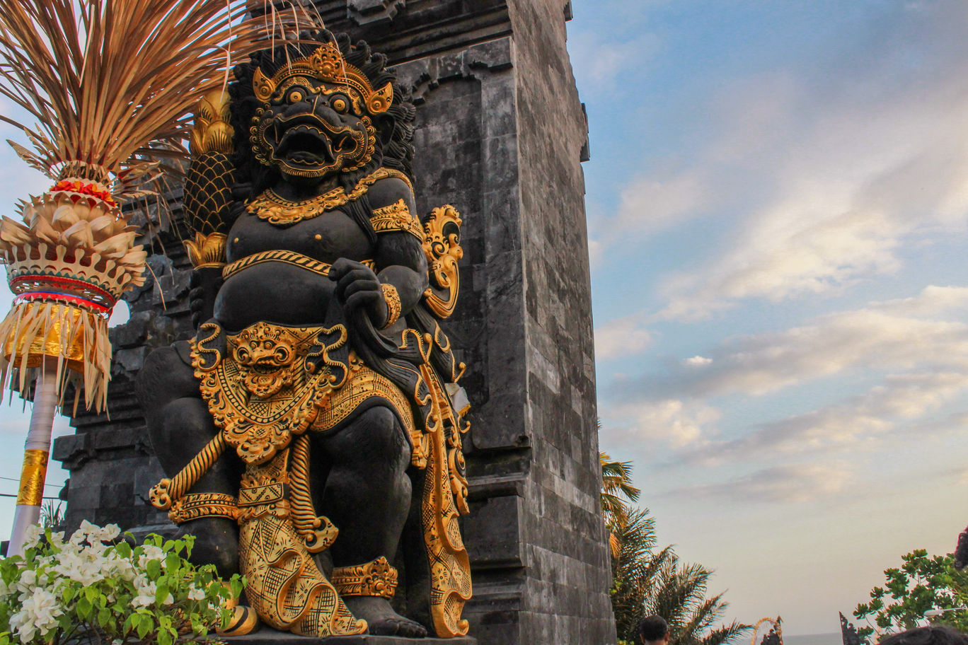 Photo of Bali By Deep Mehta