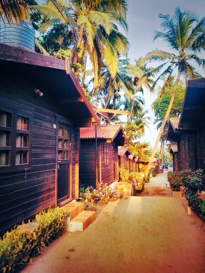 Photo of Goa By Aakriti Sharma