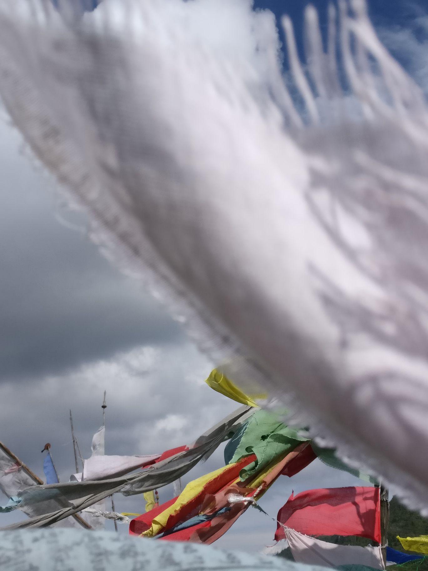 Photo of Bhutan By Swathe Y