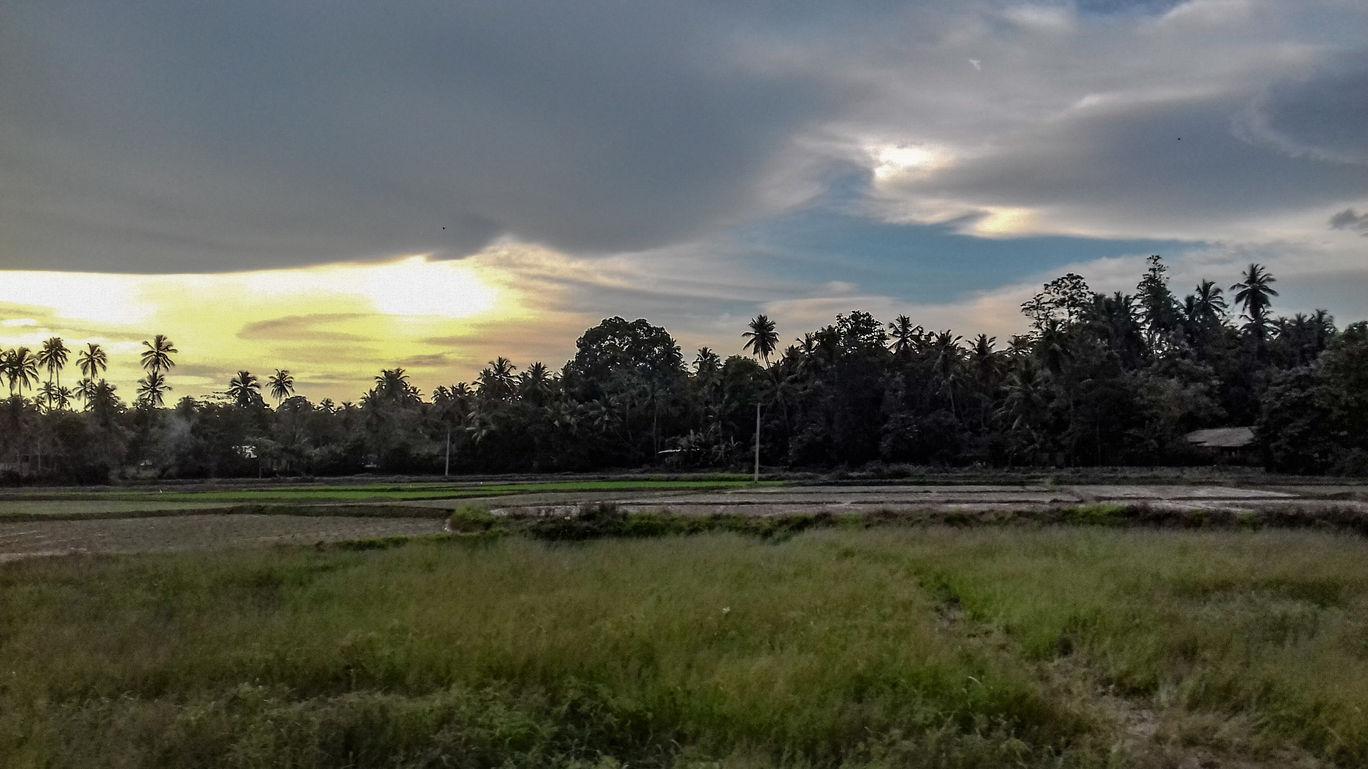 Photo of Sri Lanka By Maneesha Devkate