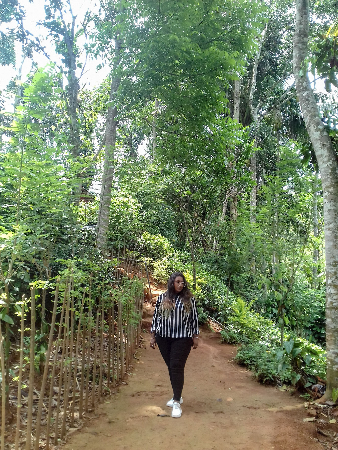 Photo of Gampola By Maneesha Devkate