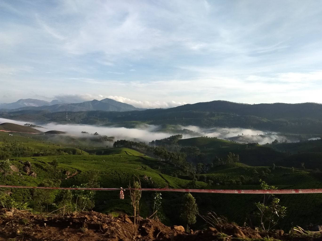 Photo of Munnar By As G