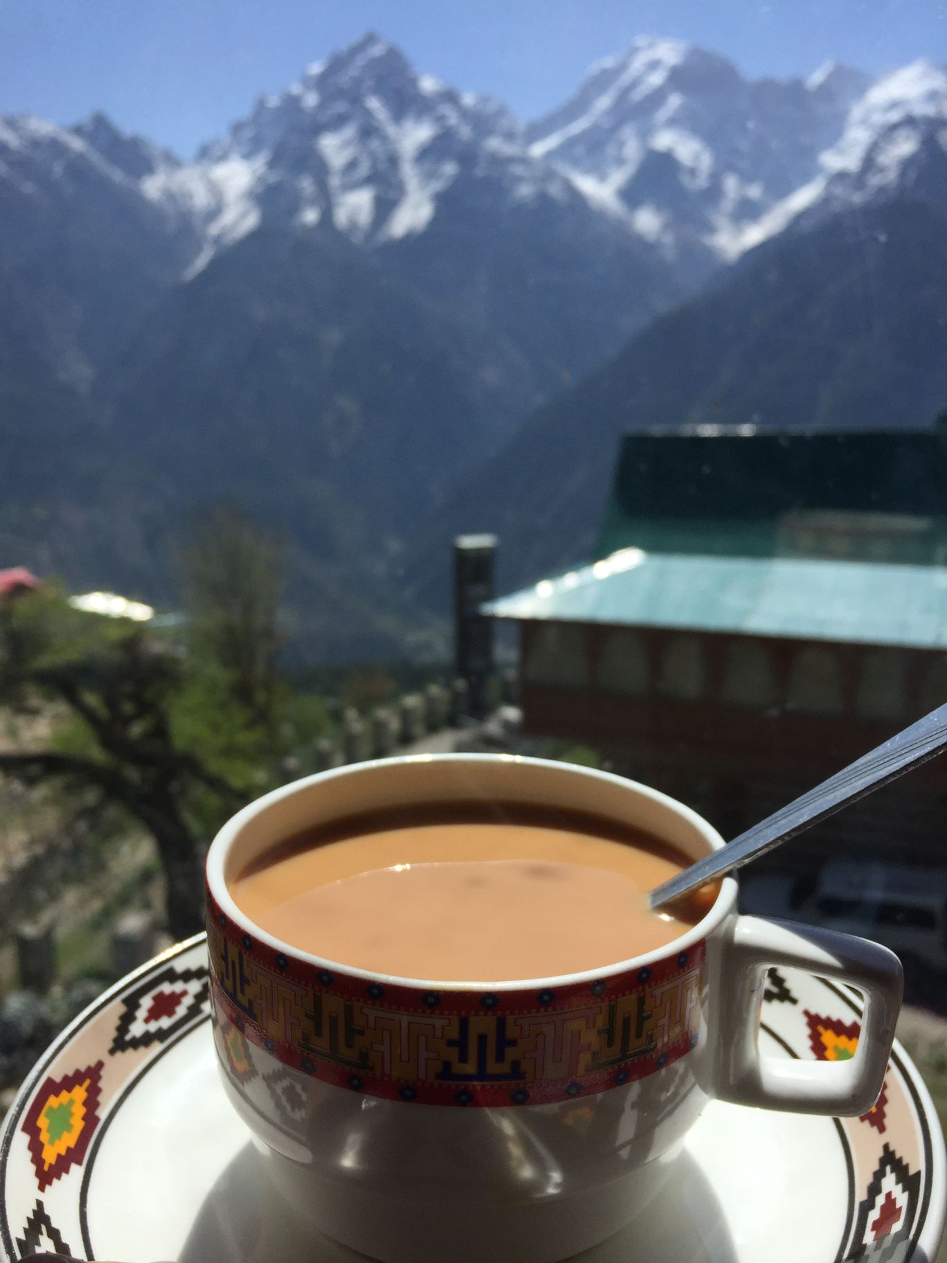 Photo of Kalpa By Kamakshi Kamath Shenoy