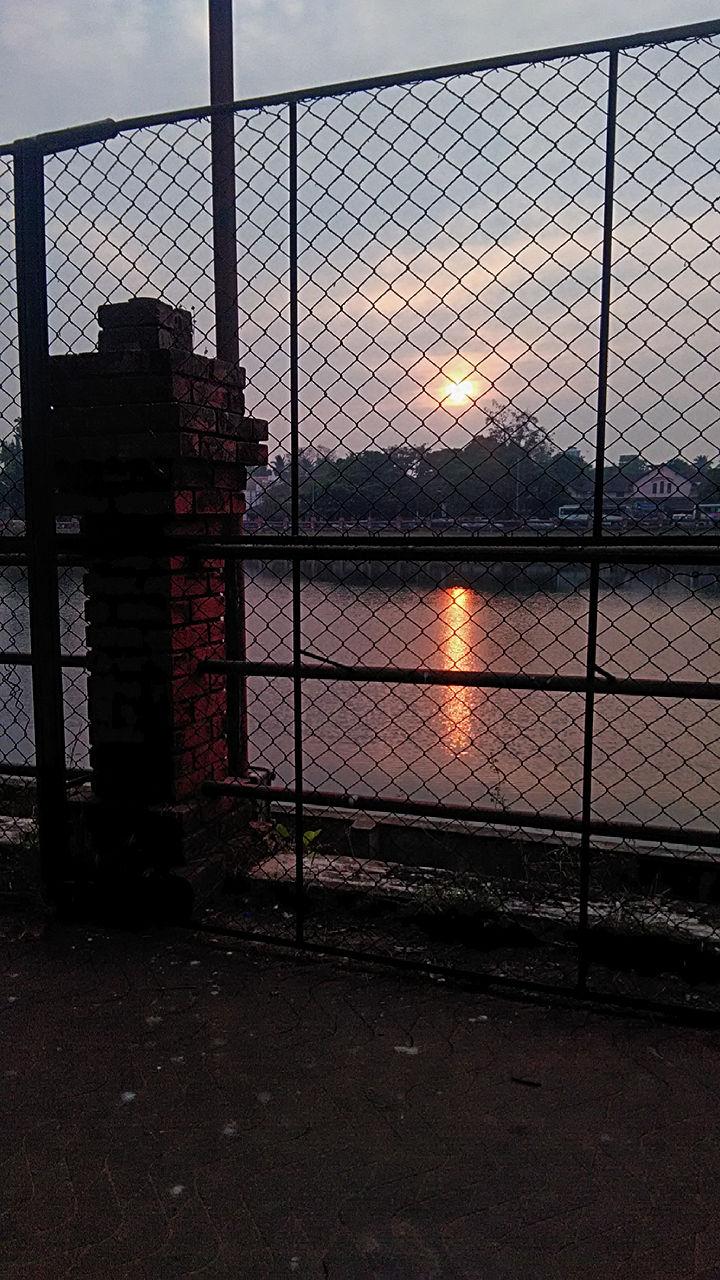 Photo of Kozhikode By Ruchita shinde