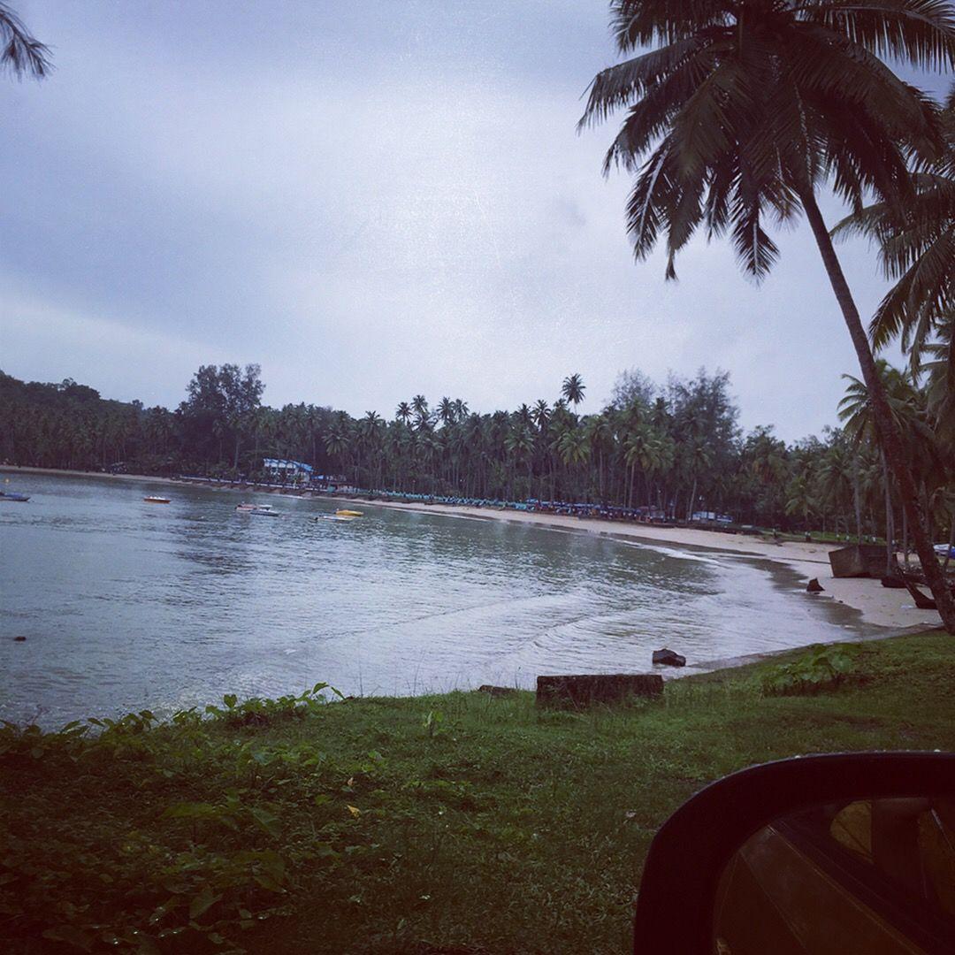 Photo of Andaman and Nicobar Islands By Vinnie Nanda