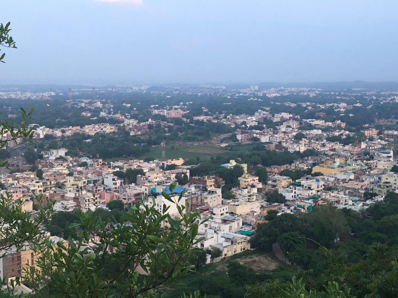 Photo of Gwalior By Vinnie Nanda