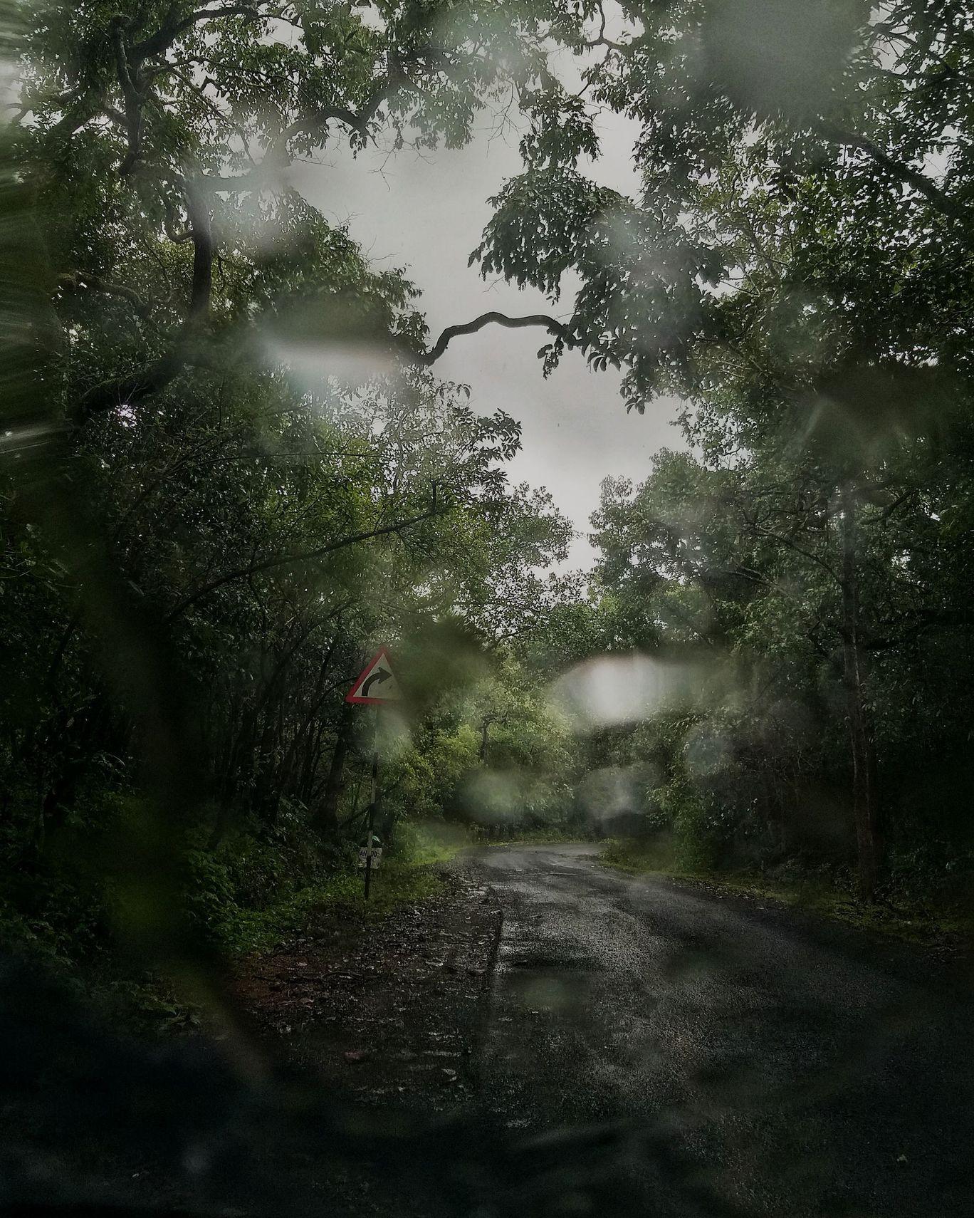 Photo of Maharashtra By Tania Rayan