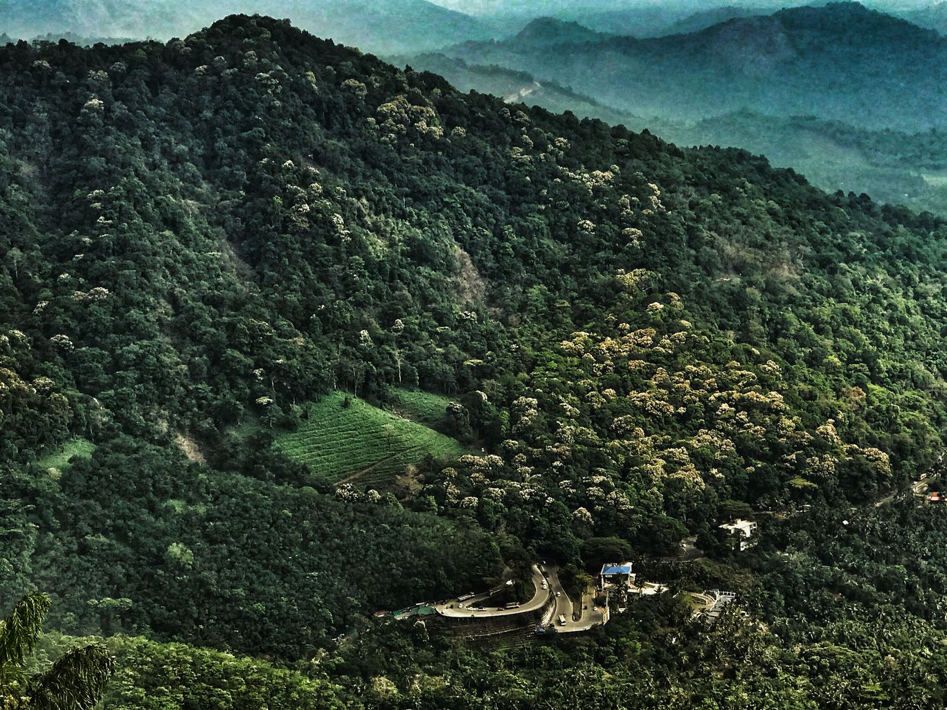Photo of Thamarassery By Sakshi Gupta