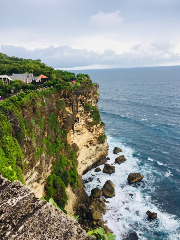 Photo of Bali By Namrata sindwani