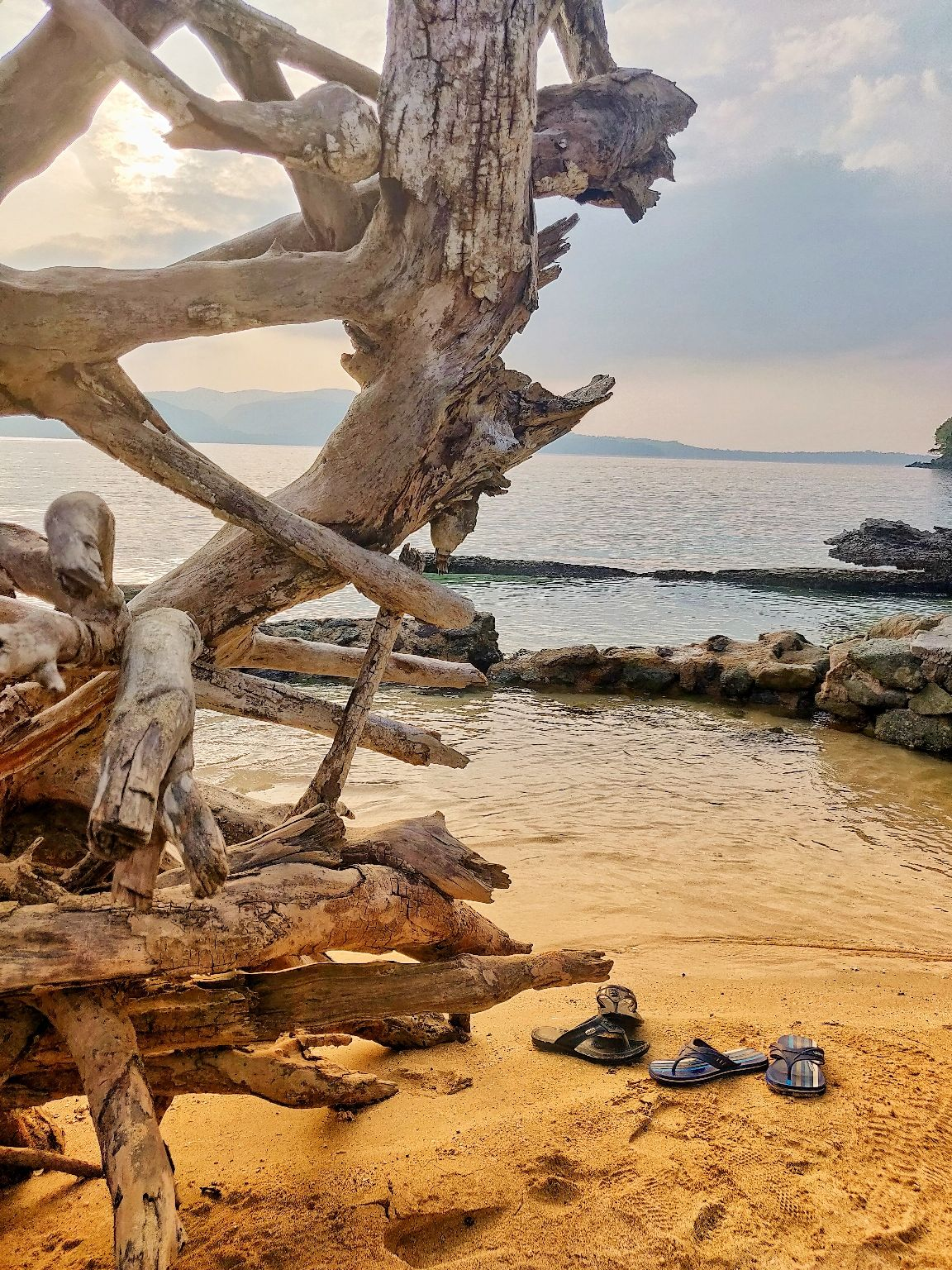 Photo of Andaman and Nicobar Islands By Namrata sindwani