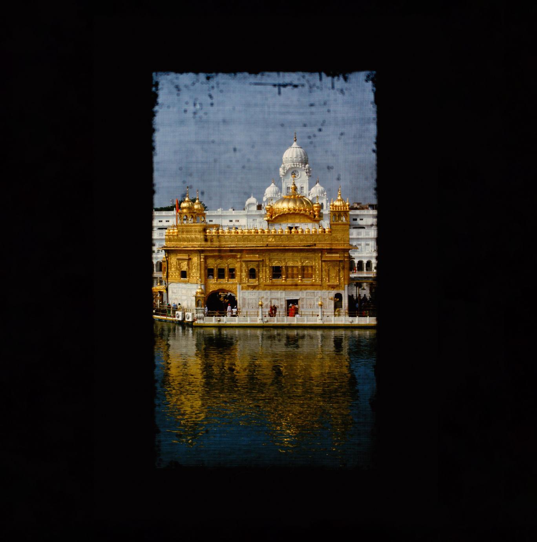 Photo of Amritsar By Rizak Raj Singh