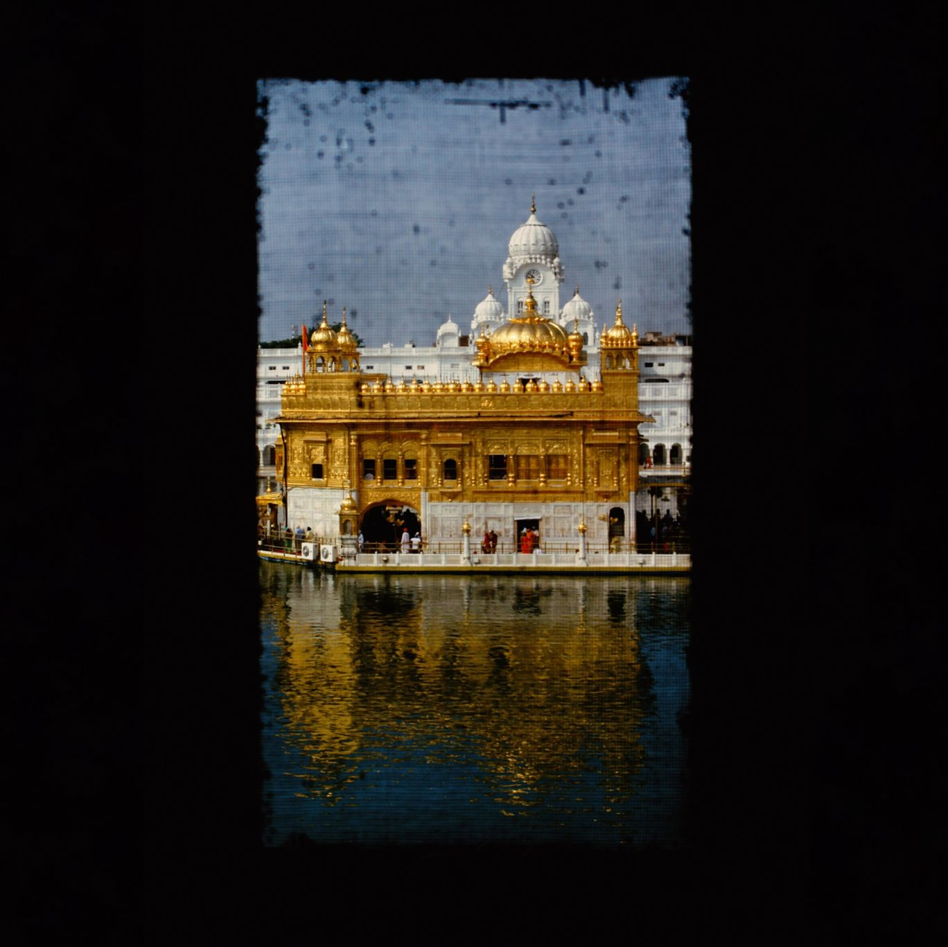 Photo of Amritsar By Rizak Raj Singh