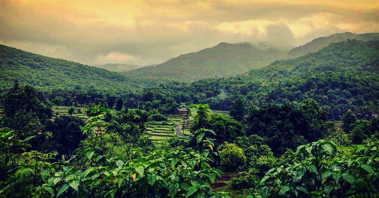 Photo of Goa By Prakshay Shrivastava