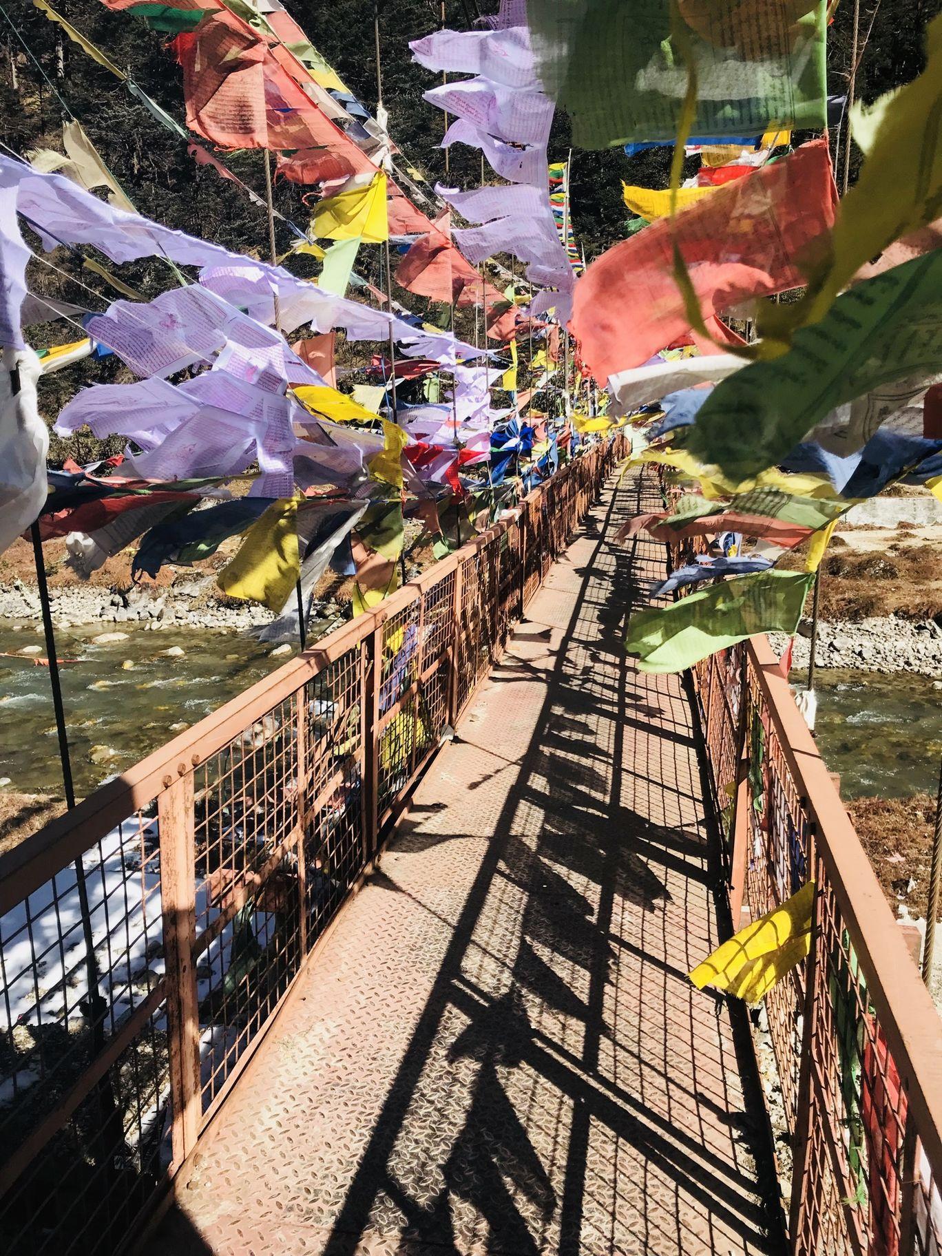Photo of Sikkim By Yahiya Sayed
