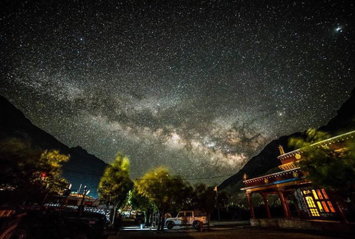 Photo of Himachal Pradesh By Arfaz Pa