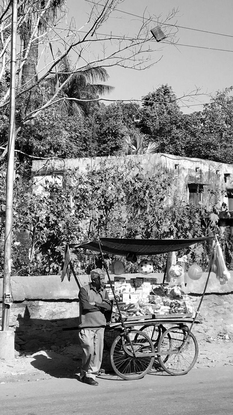 Photo of Gujarat By nishagowda