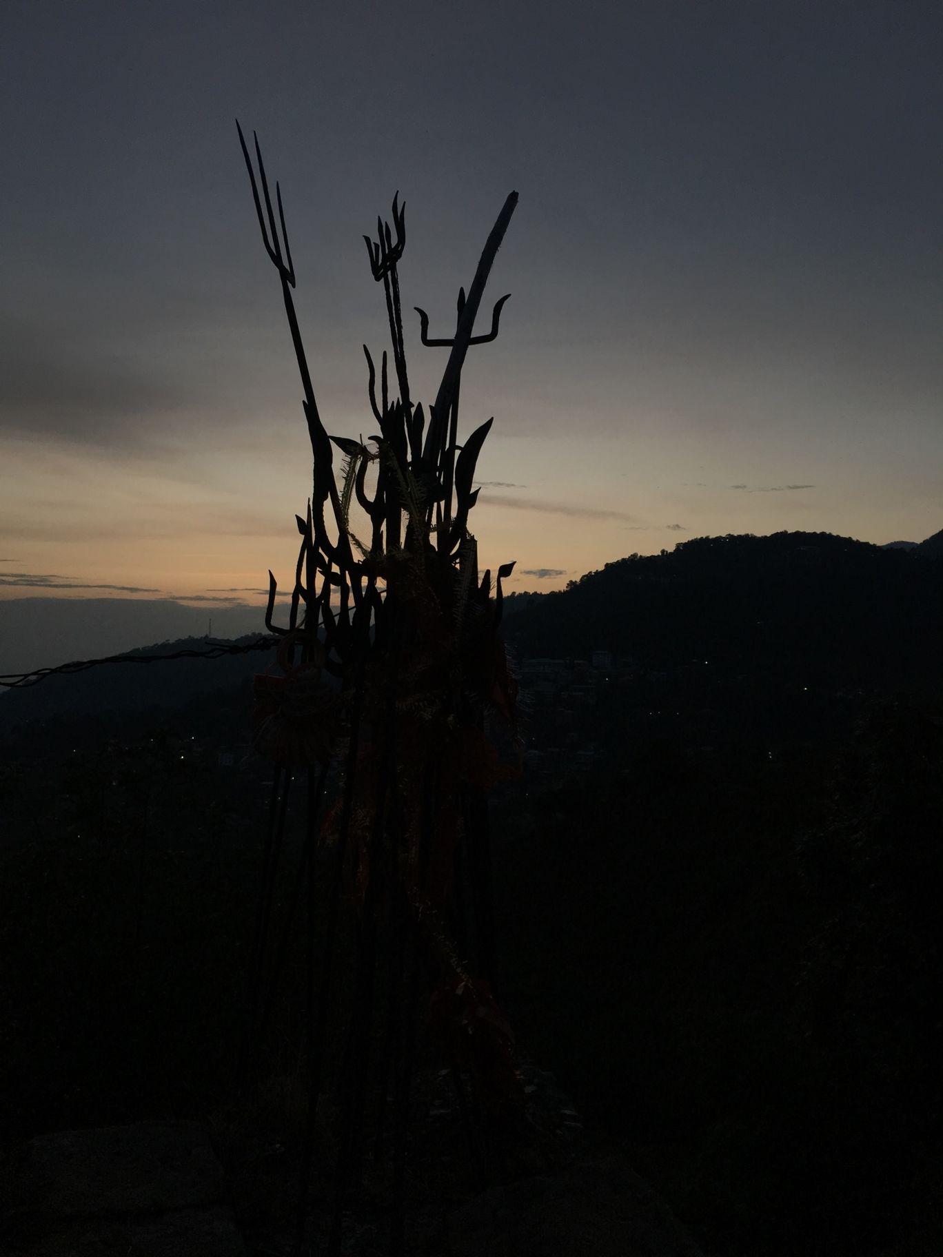 Photo of Dharamshala By Aneesh Dhiman
