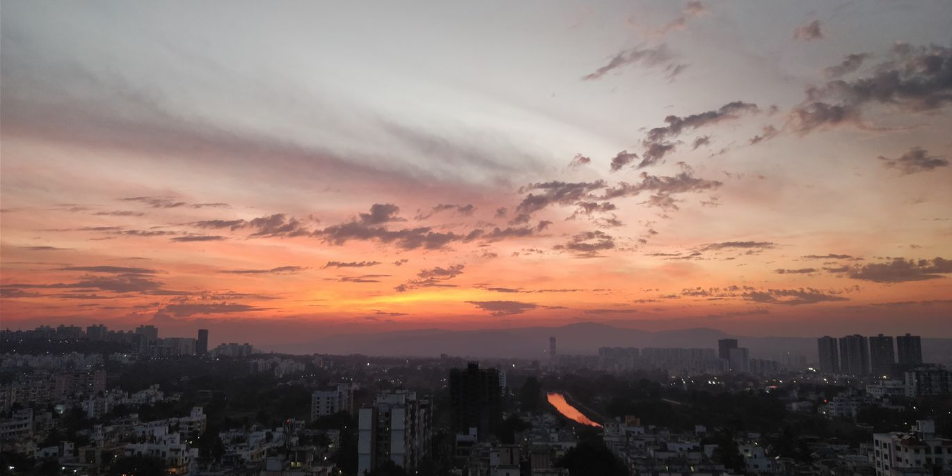 Photo of Pune By Niraj Patil