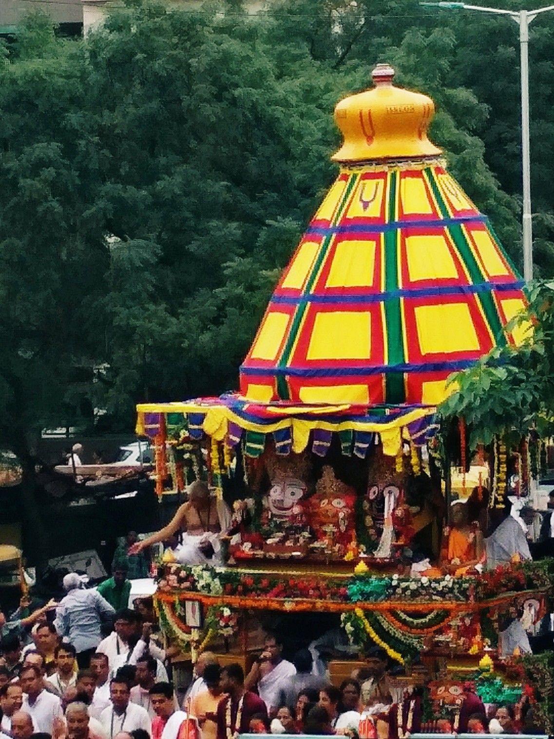 Photo of Ahmedabad By Kavita Raut