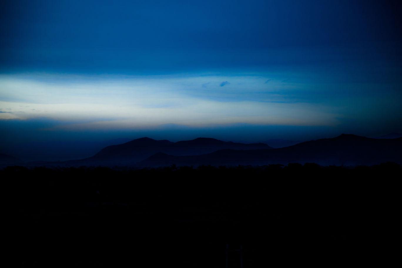 Photo of Bandipur National Park By Ňëěhåł Ķąśhýåp