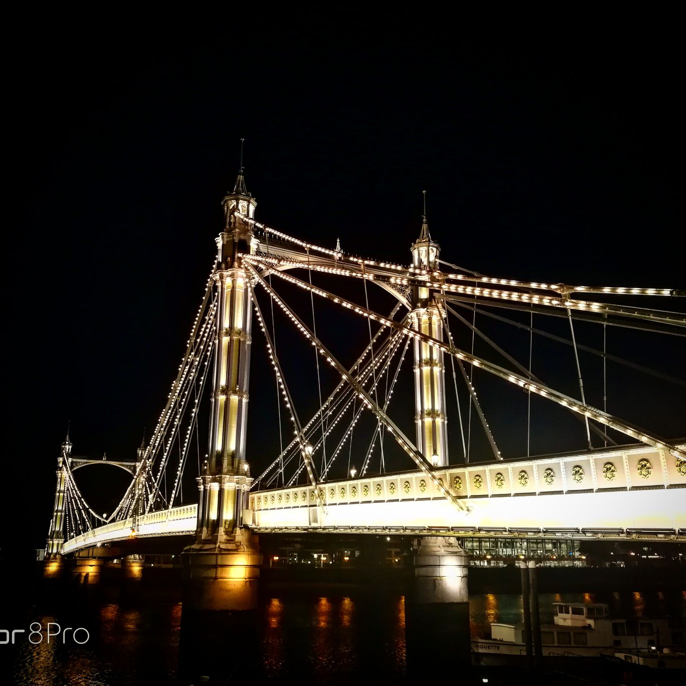 Photo of London By Sharly