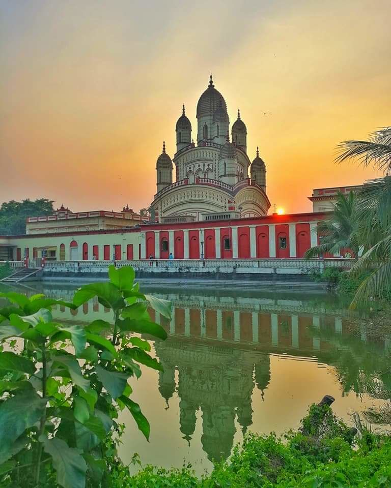Photo of Kolkata By Sharly