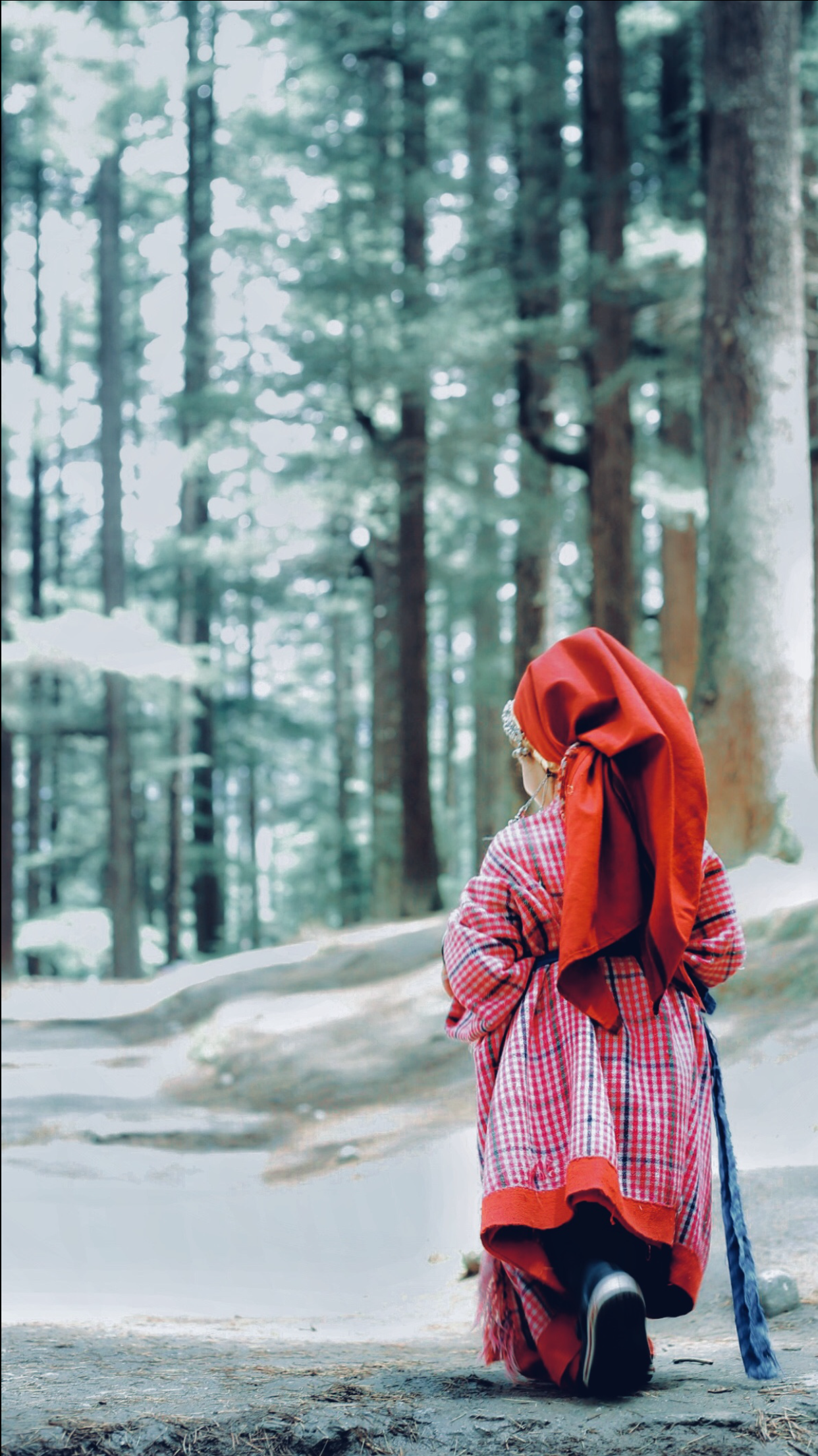 Photo of Manali By Sanah mahajan