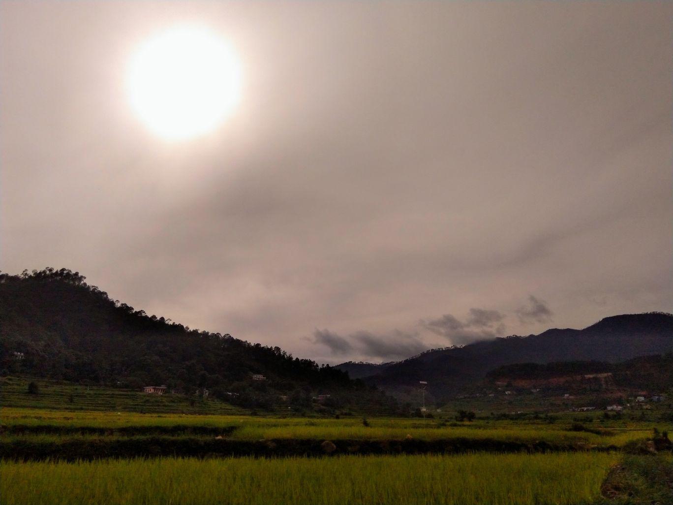 Photo of Someshwar By deepshikha gautam