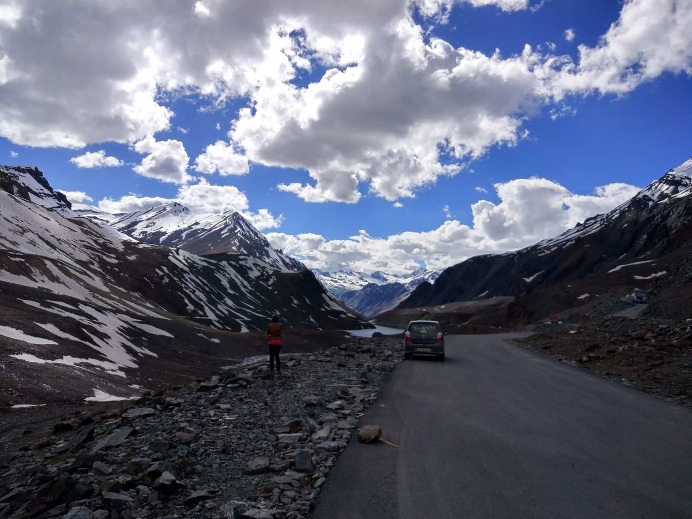 Photo of Ladakh Vacation By Soujanya Ambati