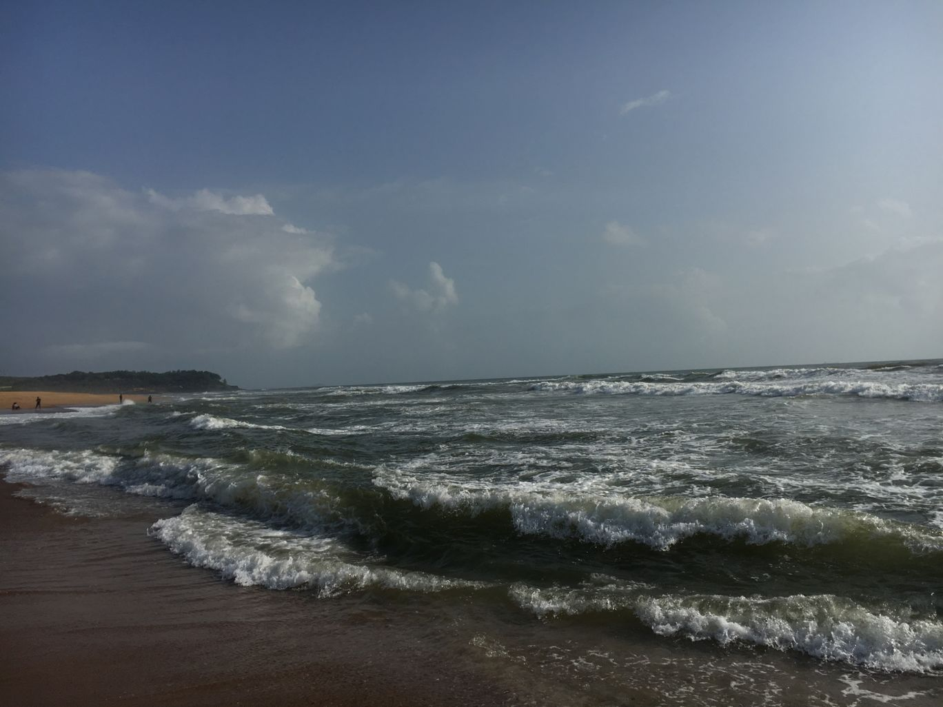 Photo of Goa By Ghoshit Bhelawe